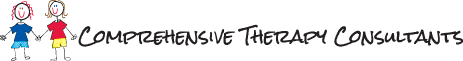 Comprehensive Therapy Consultants Logo